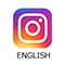 Instagram English